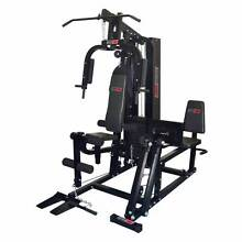 Home Gym with Leg Press Grafton Clarence Valley Preview