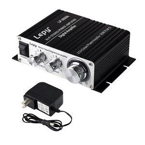 Power video cutter 5.9