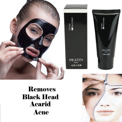 PILATEN Blackhead Remover Deep Cleansing Purifying Peel Acne