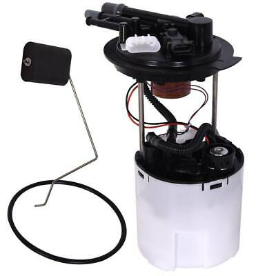 FOR Buick Chevrolet Terraza Uplander 05-07 Electric Fuel Pump Assembly