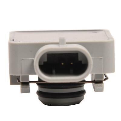 FOR GM Century Regal Camaro Impala Engine Coolant Level Sensor 10096163