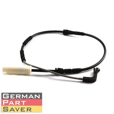 Front Brake Pad Wear Sensor FOR BMW 128i 135i 325i 328i 34356779619