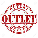 Lisa Outlet Store