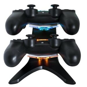 Ps4 controller dual charger