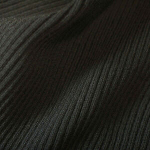 Neotrims Chunky Thick Stretch Knit Trimming Ribbing Garment,Cuffs,Bomber Jackets