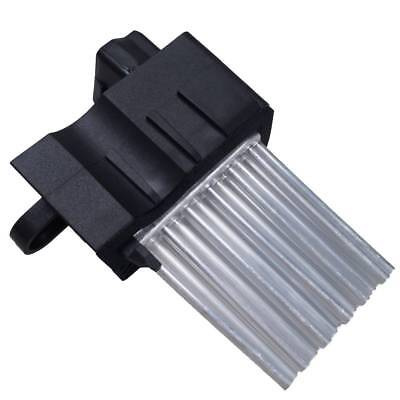 FOR BMW X3 X5 AC Heater Blower Motor Resistor ALL IN 64116923204