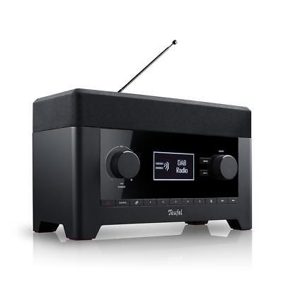 Teufel Radio 3sixty Stereo Lautsprecher Musik Sound