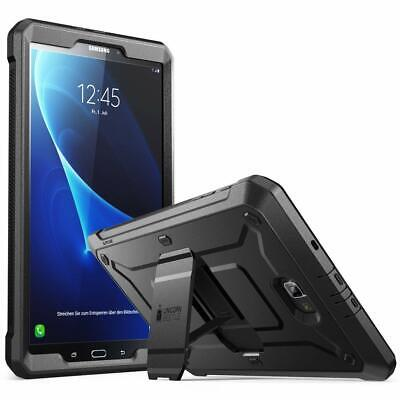 Galaxy Tab A 10.1 Case Cover Full-body Protective Built-in Screen Protector New 10.1 Screen Protector