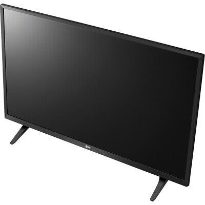 """LG Electronics 32LJ500Bob Lj500 32lj500b 32"""" 720p Hd 60hz Led Tv-black [open"""