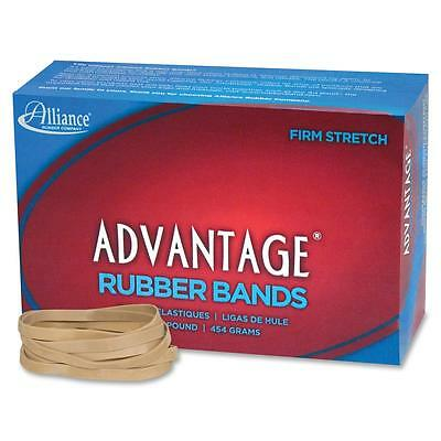 Alliance Rubber Bands Size 64 1 Lb. 3-12x14 Approx. 320bx 26645