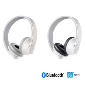 Teufel AIRY kabelloser Bluetooth-On-Ear-Kopfhörer