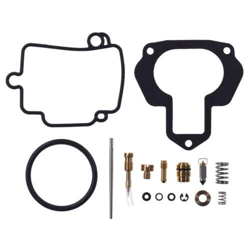Carburetor Carb Intake Gasket for Husqvarna 36 41 136 141