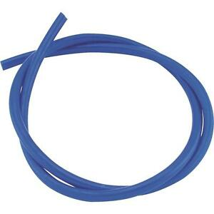 Helix Racing Products - 316-5164 - Colored Fuel Line