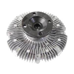 Engine Cooling Fan Clutch for Honda Isuzu Amigo Axiom Passport Rodeo 9352030