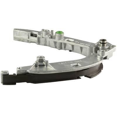 BAPMIC Timing Chain Guide Rail for BMW E39 540 E38 740 E53 X5 4.4L 11311741777 ()