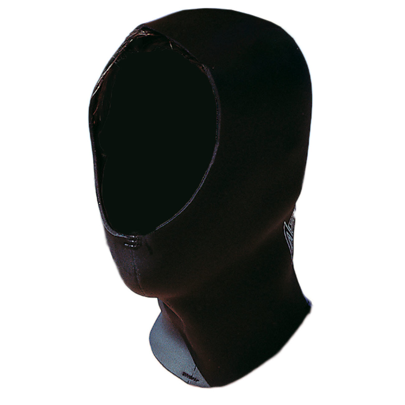 ASCAN Neopren-Kopfhaube Neoprenanzug Surfanzug Segeln Surfen Kälteschutz NEU