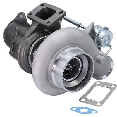 Turbo Turbocharger for Dodge RAM 2500 3500 6BTA 215HP Diesel 2000-2002 3592836