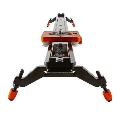 TARION TR-SD80 80cm Videoschiene Dolly Kameraschiene Slider für Kamerafahrt DSLR online kaufen