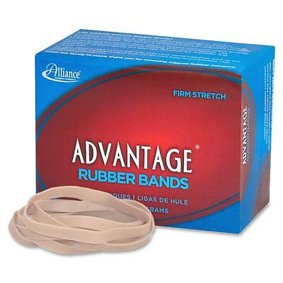 Alliance Rubber Bands Size 64 14 Lb. 3-12x14 Approx. 80bx 26649