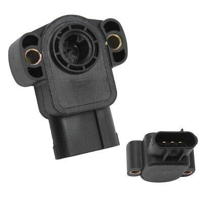 New Throttle Position Sensor Fits Ford F50 F250 F350 Mustang Mazda F8OZ9B989AA