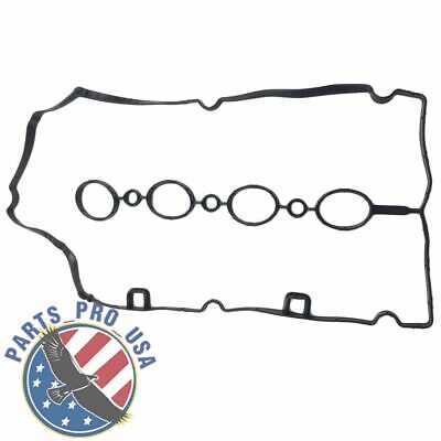 Engine Valve Cover Gasket for Chevrolet Sonic Pontiac Saturn 55354237