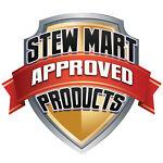 StewMart