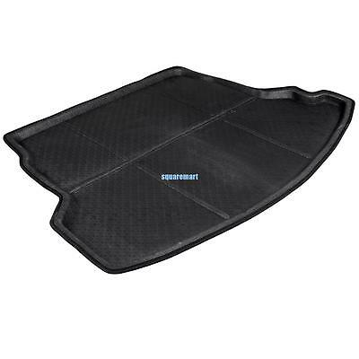 Cargo Boot - Waterproof Rear Boot Cargo Trunk Mat Tray For Honda CRV 2012 2013 2014 2015 2016