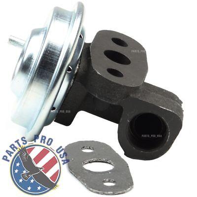 Ford Windstar Egr - New Exhaust Gas Recirculation EGR Valve fit Ford Windstar Sable Courgar EGV282