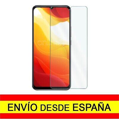 Cristal Templado XIAOMI MI 10 LITE 5G Protector Pantalla Vidrio Premium a3991