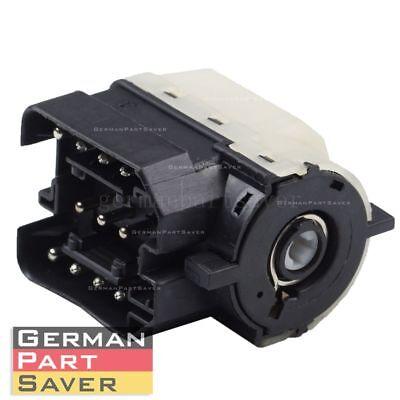 New Ignition Switch Starter fit BMW E39 540i E38 750iL E53 X5 61326901962