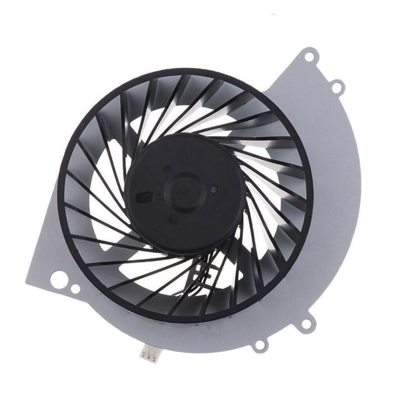 For PS4 CUH-1001A Replacement Internal Cooling Fan Cooler Part KSB0912HE