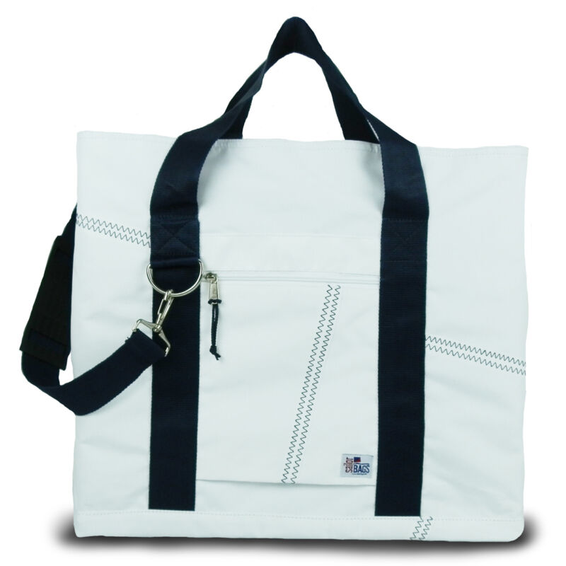 Newport X-Large Tote-204WB