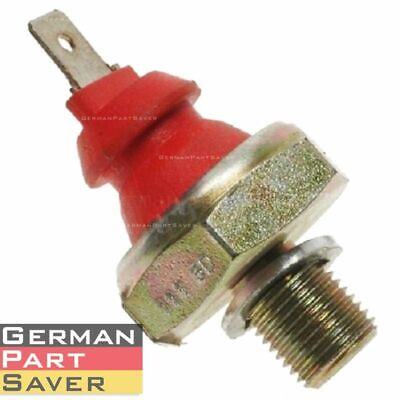 FOR AUDI 90 Quattro 100 Quattro Engine Oil Pressure Sender Switch 078919081A
