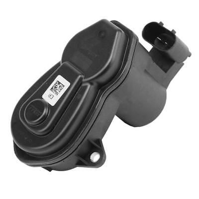 FOR BMW 09-16 528i 535i 640i 650i M5 X3 Z4 Rear Brake-Actuator 34216794618