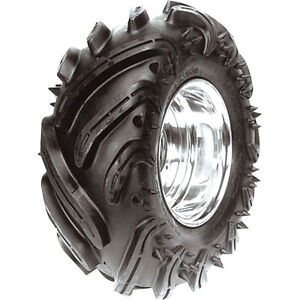 atv tire machine