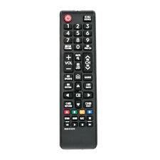 Nouvelle Télécommande de Remplacement BN59-01247A BN5901247 fit pour Samsung TV