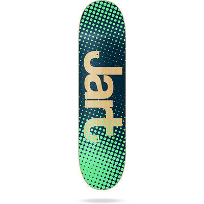 Herren Skateboard Deck (Jart Herren Skateboard Deck Phase )
