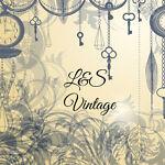 L&S Vintage