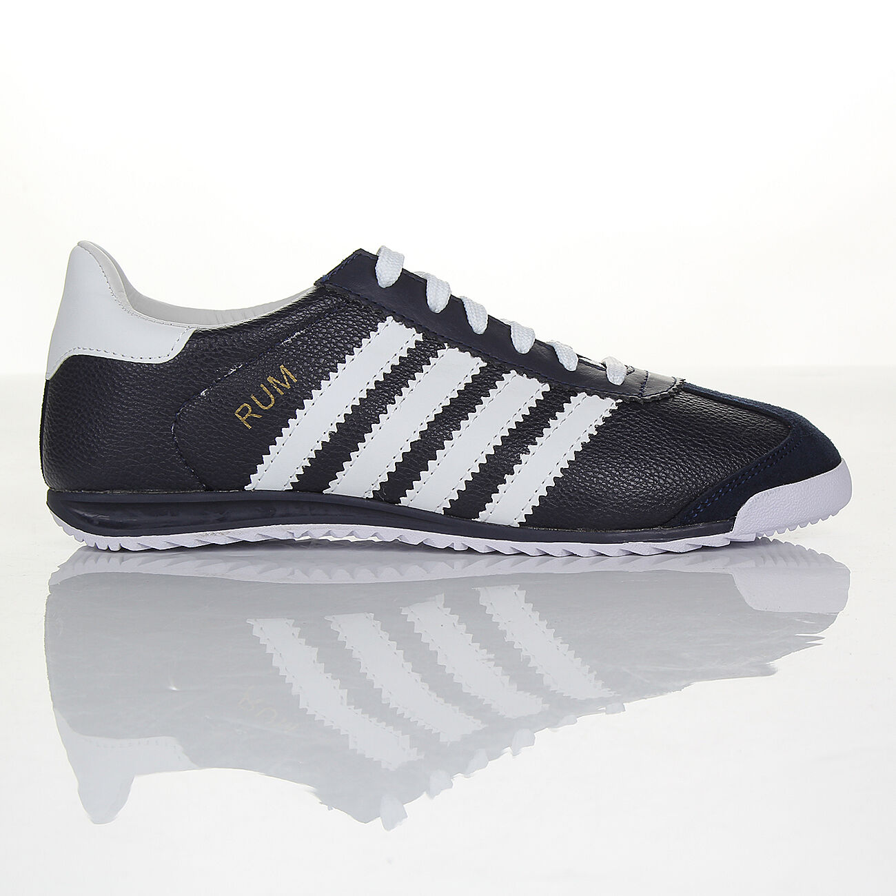 MENS RUNNING SUMMER TRAINERS CASUAL