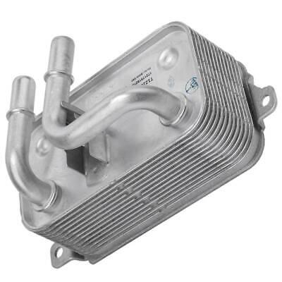 FOR BMW E60 E63 E64 E65 E66 525i 530i 745i Automatic Transmission Oil Cooler ()