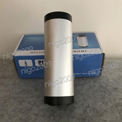 Sound Level Calibrator Voice Decibel Meter Dosimeter Calibrator Landtek Nd9a