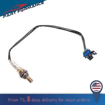 Upstream Downstream O2 Lambda Oxygen Sensor 25164983 for Cadillac Chevy Buick