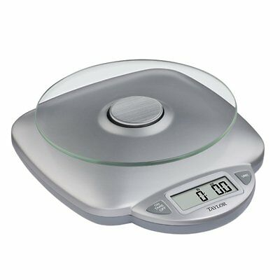 Taylor Precision Models - Taylor Precision Products Digital Food Scale (MODEL 3842) BRAND NEW, SHIPS FAST