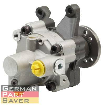 Power Steering Pump Assembly fits BMW E53 X5 2000 2001 2002 32411096434 Power Steering Pump Assembly