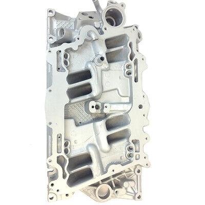 Vortec Intake Manifold LOWER 5.7L/350, 5.L/305 Chevrolet/GMC Express Savana Vans