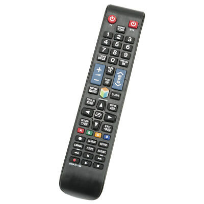 NEW BN59-01178B / AA59-00581A Replacement Remote for Samsung SMART TV AUS SELLER