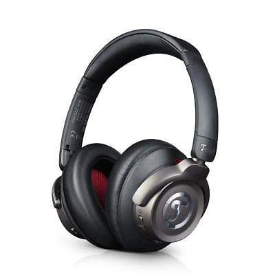 Teufel REAL BLUE NC Kopfhörer Musik Stereo Headphones