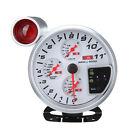 Tachometers for Mazda MX-3