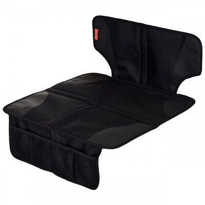 LCP Kids Kindersitz Rückenlehnenschutz Unterlage Autositzauflage Sitzschoner