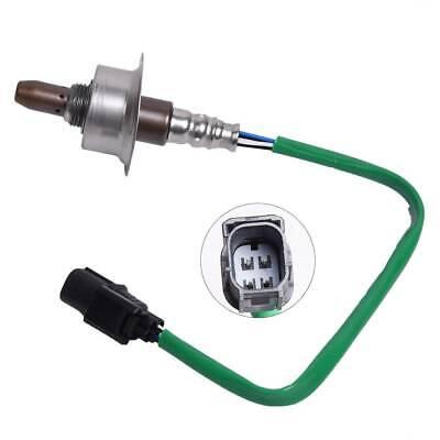 FOR Honda Accord CR-V Acura TSX Upstream O2 Oxygen Lambda Sensor 250-54038